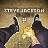 Sing For Me - Steve Jackson