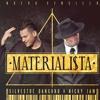 VALLENATO MATERIALISTA SILVESTRE FT NICKY JAM (2) DIEGODEVIA DJ2015 BPM