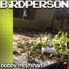 Bobby Moynihan (Single Version)