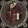 DJ Snake - Propaganda (Avila & JVO Remix)