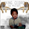 I Wanna See Her Remix - Jake Parks ft King Cedro Bolt (Produced by Jet Runner)