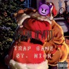 Trap Game St. Nick-Jingle Bells Remix (Prod. Dasani Devito x Mantequilla the Butterlord)