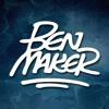 BEN MAKER - Moon