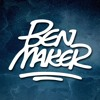 BEN MAKER - The cave