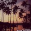 SAINT WKND Feat. INGLSH - Lost (DIMOND SAINTS Remix)