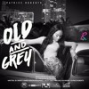 Download Old & Grey - Patrice Roberts Mp3
