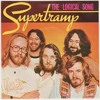 Supertramp - logical song (Remix by Phillex)