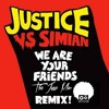 We Are Your Friends(Support From; Timmy Trumpet,Pablo Oliver,Discos Over)[Free Download]