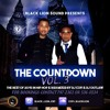 BLACK LION SOUND PRESENTS THE COUNTDOWN VOL3 MIXED BY DJ COFI & DJ OUTLAW