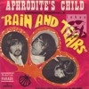 Aphrodite´s Child - Rain And Tears - 1968 (Cover)
