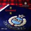 21 We're No Awa To Bide Awa (Hong Kong Air Cadet Corps March)   Auld Lang Syne