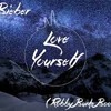 Love Yourself  (Robby Burke Remix)