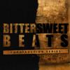 Bittersweet Beats from Diginoiz (201 samples)