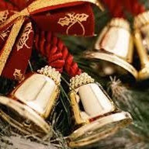 Jingle Bells.MP3