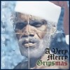 Thru the Jingle Bell