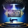 Frank Edwards - If God Be For Me...