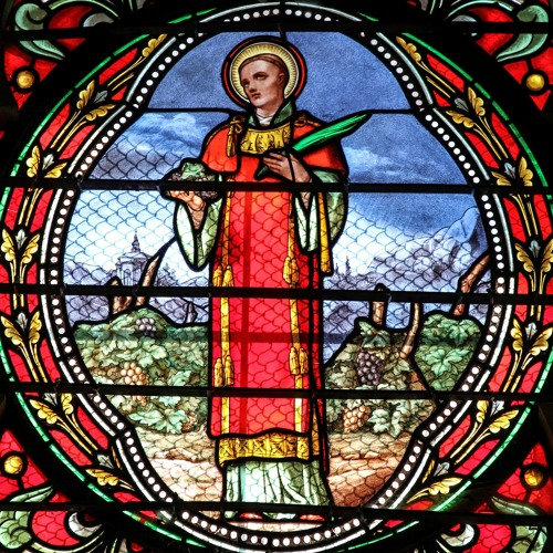 Święto św. Szczepana 2012