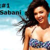 Sabani Mix #1 Robin Schulz, FAUL & Wad Ad Vs. Pnau, DIMMI, Charlie Boulala, BUNT, Noah