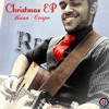 Scotty McCreery - Christmas Coming Round (Cover by Brian Crespo)