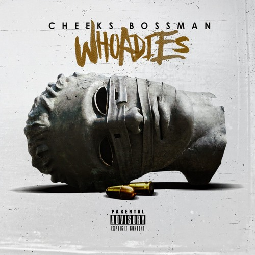 Whoadies -