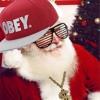 Jingle Dem Bells (feat. Lil' Saint Nick)