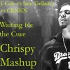 Waiting For The Cure (J. Cole Vs Sam Gellaitry Vs CRNKN)