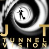 Justin Timberlake - Tunnel Vision Cover Emanuele Rigido