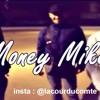 Zone Psykatrik ( Money Mike Zone Psykatrik ) - La Main Du Roi (Maitre Gims Remix)