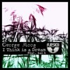 George Moog - So in Love (Original Mix) Out Now On Beatport