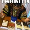 GET IT RIGHT FT MARIYAH