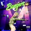 4x4 - Miley Cyrus (Bangerz Tour)