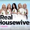 The Real Housewives of Miami (Featured Sound)