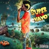 Go Yayo - Right Now