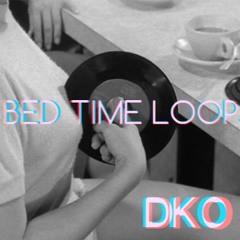 bedtimeloops_vol10: [dko]