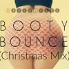 TUJAMO - Booty Bounce (Christmas Mix) Portada del disco