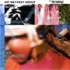 Pat Metheny Group : Third Wind (MIDI)