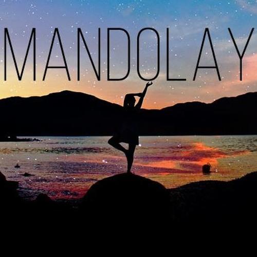 Mandolay (Remix)
