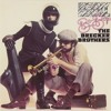 Brecker Brothers : Some Skunk Funk (MIDI)