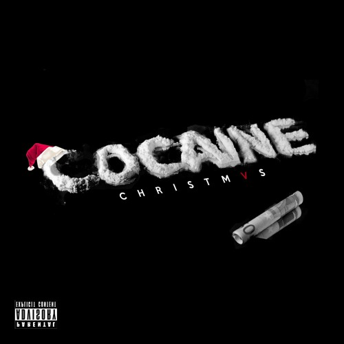 Doobie – Cocaine Christmvs