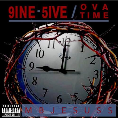 MB Jesus -9INE -5IVE (OvaTime)