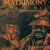 Wale Matrimony ft. Usher
