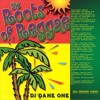 ROOTS OF REGGAE 70'S AND 80'S ((DEC 2015))
