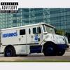 Rogue Venom - Brink Trucks Ft. Planet Asia prod. by DirtyDiggs