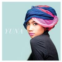 Yuna Lullabies Artwork