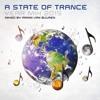 A State of Trance Year Mix 2015 - CD2 - Armin Van Buuren