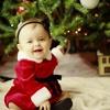 Christmas Beatiful Song for Kids