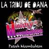 Ministry Of Moombahton - La Tribu De Dana (Dans La Vallée)