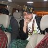 The Gangster Royale - Rapper Baba KSD
