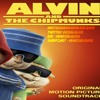 Lil Wayne - Finessin feat. Baby E | Alvin And The Chipmunks