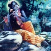 The Top 100 Names Of Lord Krishna Other Devotees 09 16 2012 Nitai1280